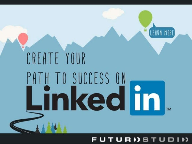 LinkedIn is the largest professional social network online today with an astounding  and a targeted audience of business p...