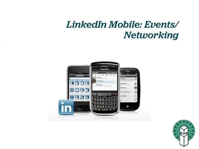 Pfizer Product Logos LinkedIn for B2B Marke...