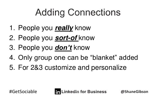 """#GetSociable 1. People you really know 2. People you sort-of know 3. People you don't know 4. Only group one can be """"blank..."""