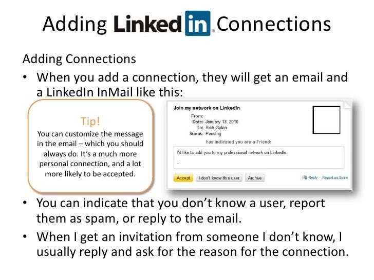 how to put my resume on linkedin professional user manual ebooks