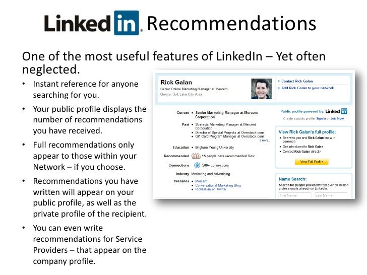 Create Resume From Linkedin Resume Writer (LinkedIn Profile ...