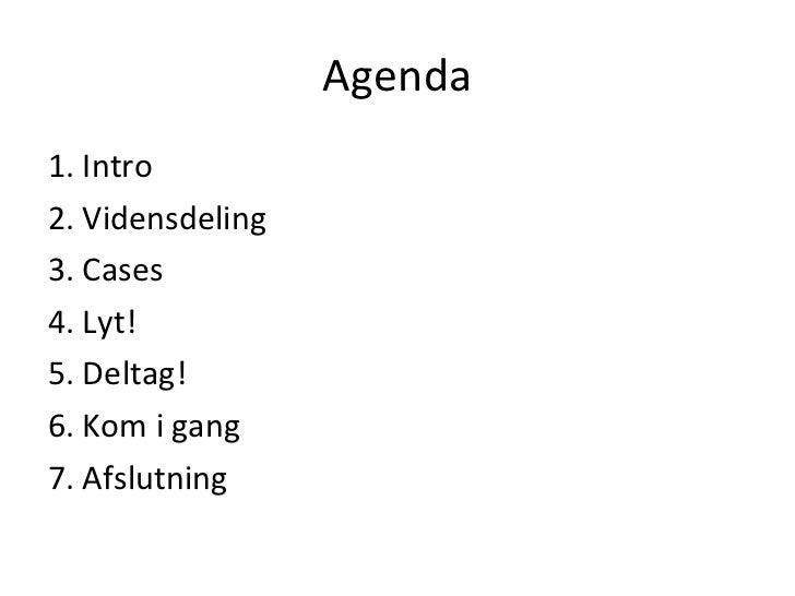 Linkedin foredrag Slide 3