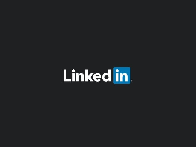 LinkedIn For Journalists Training Yumi Wilson Associate Professor of Journalism, SF State Manager, Corporate Communication...