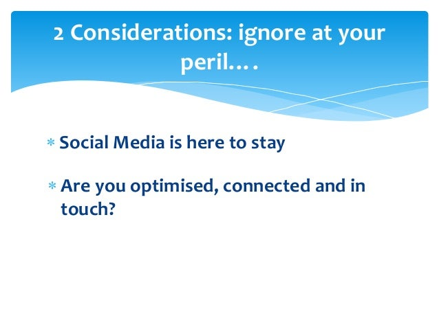 A little bit extra…  Option Three: $167 LinkedIn Total Package  This includes:   30 minute coaching session to identify y...