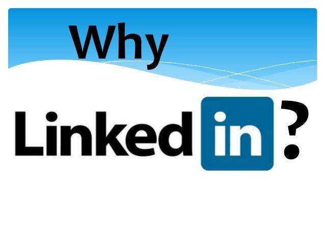 41%of Millionaires use LinkedIn