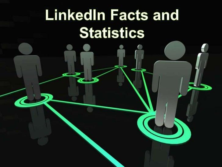 How to Use LinkedIn for Social Selling Slide 2