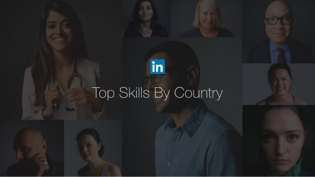 The Top Skills That Can Get You Hired in 2017 Slide 3