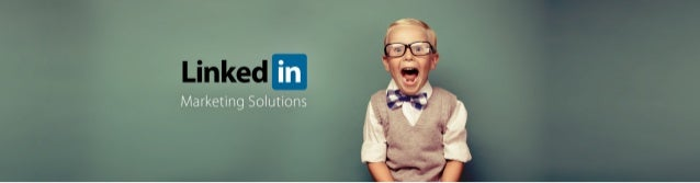 4 Tips to Expand Your LinkedIn Network and Build Personal and Brand Awareness in LinkedIn in 2017