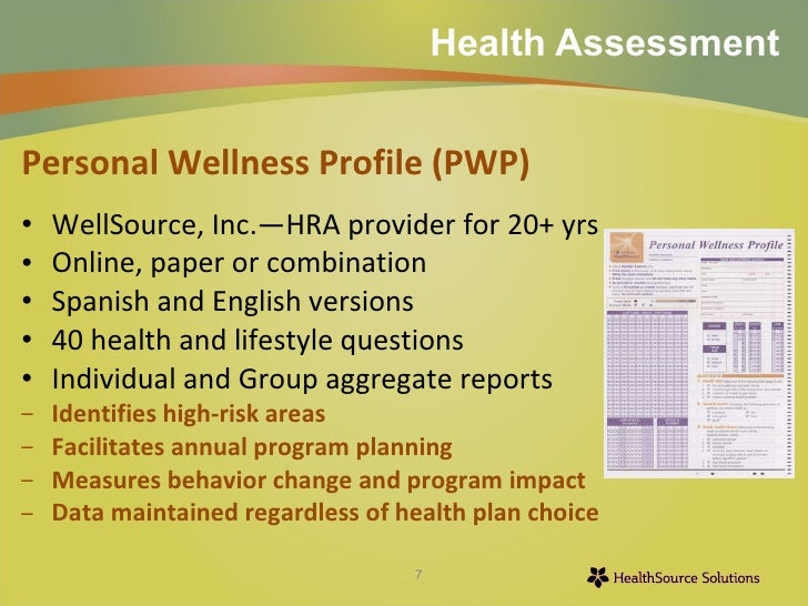 health assessemnt term papers Health needs assessment is the systematic approach to ensuring that the health service uses its resources to improve the health of the population in the most efficient way it involves epidemiological, qualitative, and comparative methods to describe health problems of a population identify inequalities in health and access to services and.
