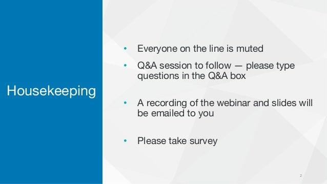 Networking on LinkedIn 101 Slide 2