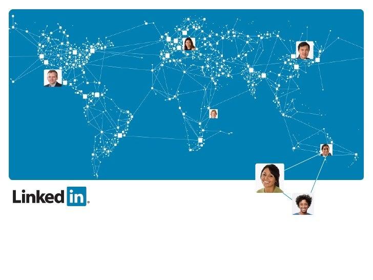 Agenda   Introduction   Social Media Vs. Business    Networking                     Bob Flynn                           ...
