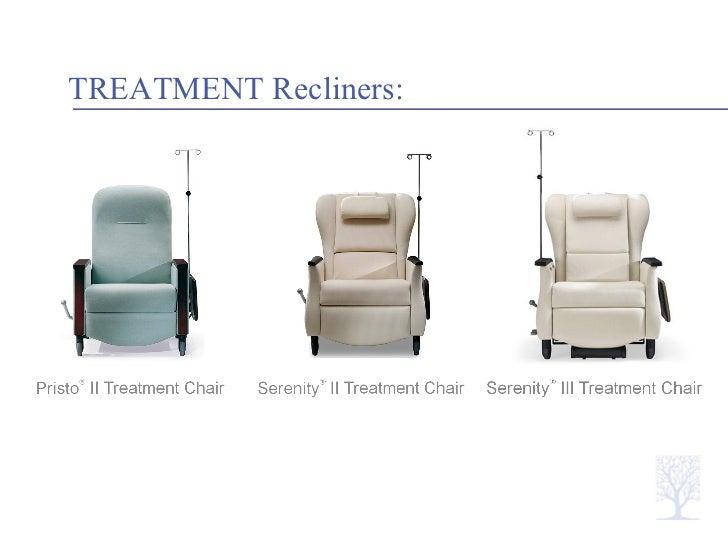 TREATMENT Recliners ...  sc 1 st  SlideShare & Nemschoff Healthcare Furniture islam-shia.org