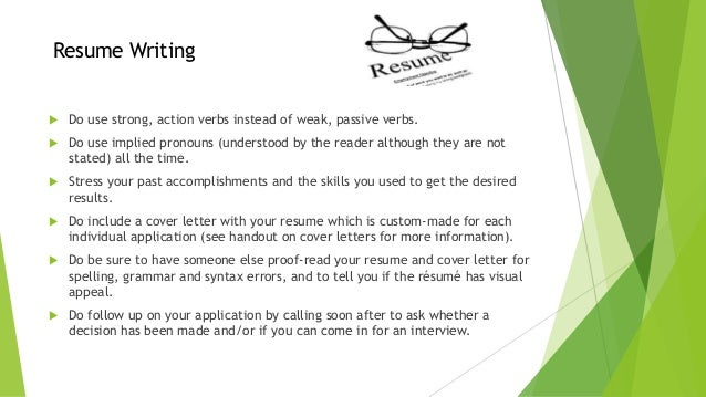 Professional Resume - Professional CV Writing Service resume tips ...