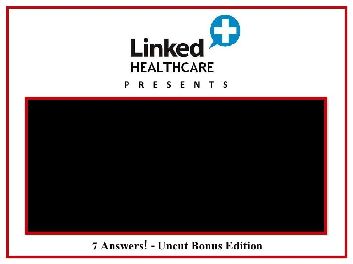 What Accuracy Rates  Can You Expect From  SPEECH RECOGNITION Systems? 7 Answers! - Uncut Bonus Edition P  R  E  S  E  N  T...