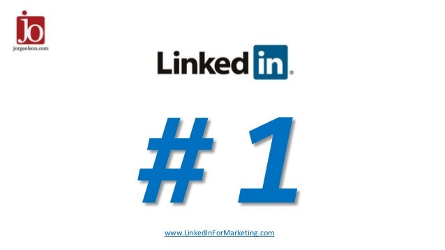 how to add a minor in linkedin