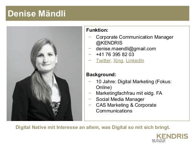 LinkedIn: Profile-Styling - Optimierung und Einstellungen Slide 2
