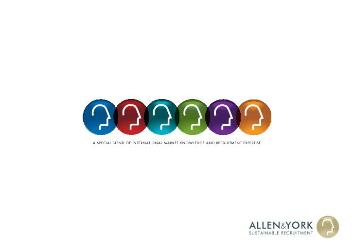 ENERGY GROUPLEN&YORK &YORK         ALLEN  ALLEN&YORK &YORK                ALLEN       SEARCH & SELECTION ENERGY GROUP     ...