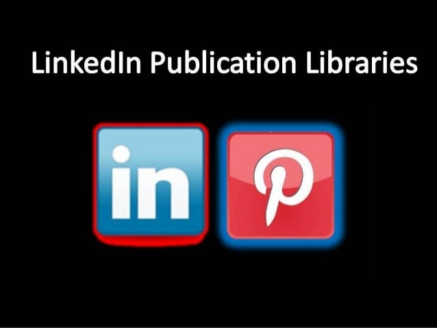 Cover Images for LinkedIn Pulse Publications