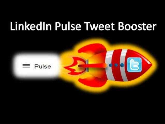 Cover Images for LinkedIn Pulse Publications Slide 2