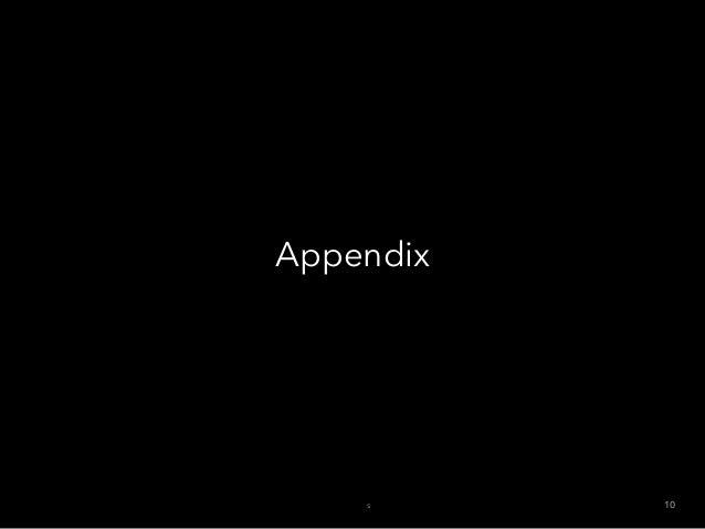 Appendix s 10