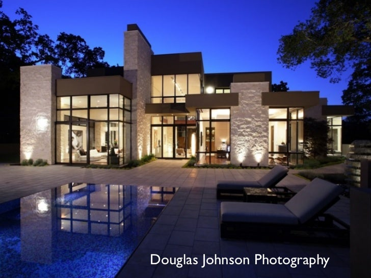 Douglas Johnson Photography