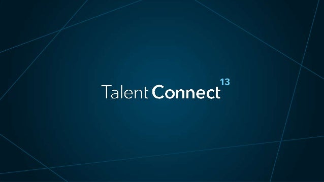 LinkedIn Sourcing Building a Solid Foundation Glen Cathey SVP, Strategic Talent Acquisition and Innovation Kforce Author, ...