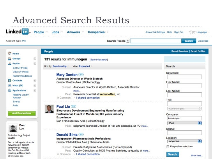 Advanced search results for Advanced home search