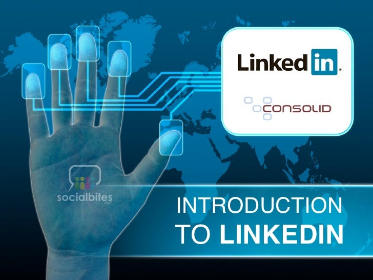 linkedin  linked in   training workshoppresentatie     goedestappenplan    howtohandleiding      tips    manual         IN...