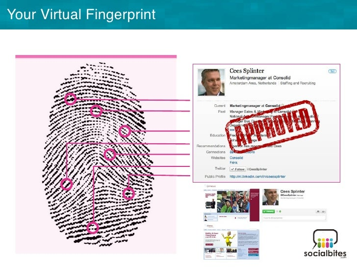 Linkedin Training November 2011 Slide 24