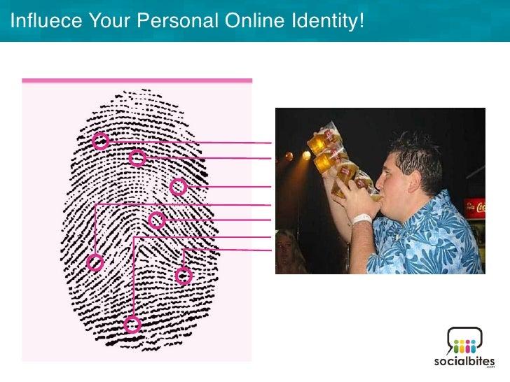 Linkedin Training November 2011 Slide 25