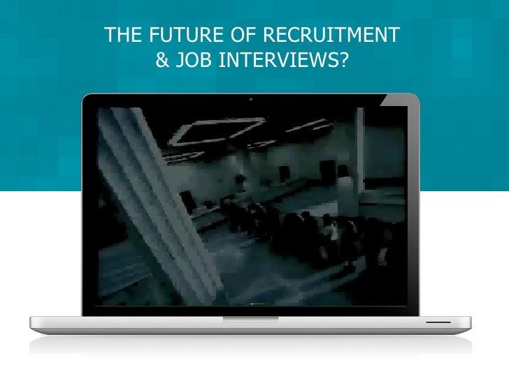 Linkedin Training November 2011 Slide 4