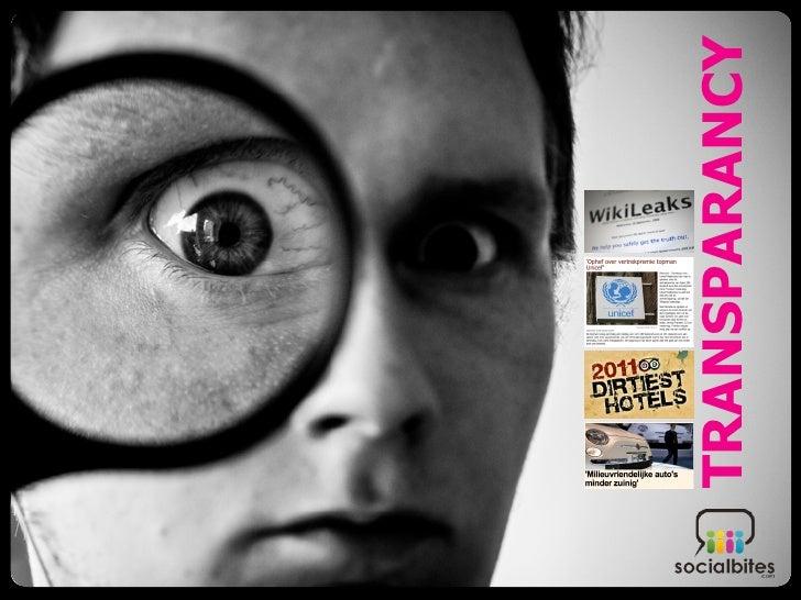 Linkedin Training November 2011 Slide 8