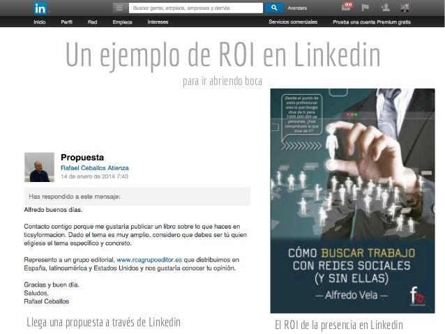 Todo Linkedin Slide 2
