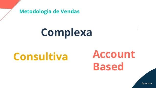 Meios de Comunicação Sales Navigator → A Lei Universal de Precisar Direct Message → - Parecido com ferramentas de mídia so...