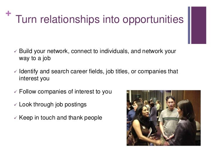 how to follow up on a job application on linkedin