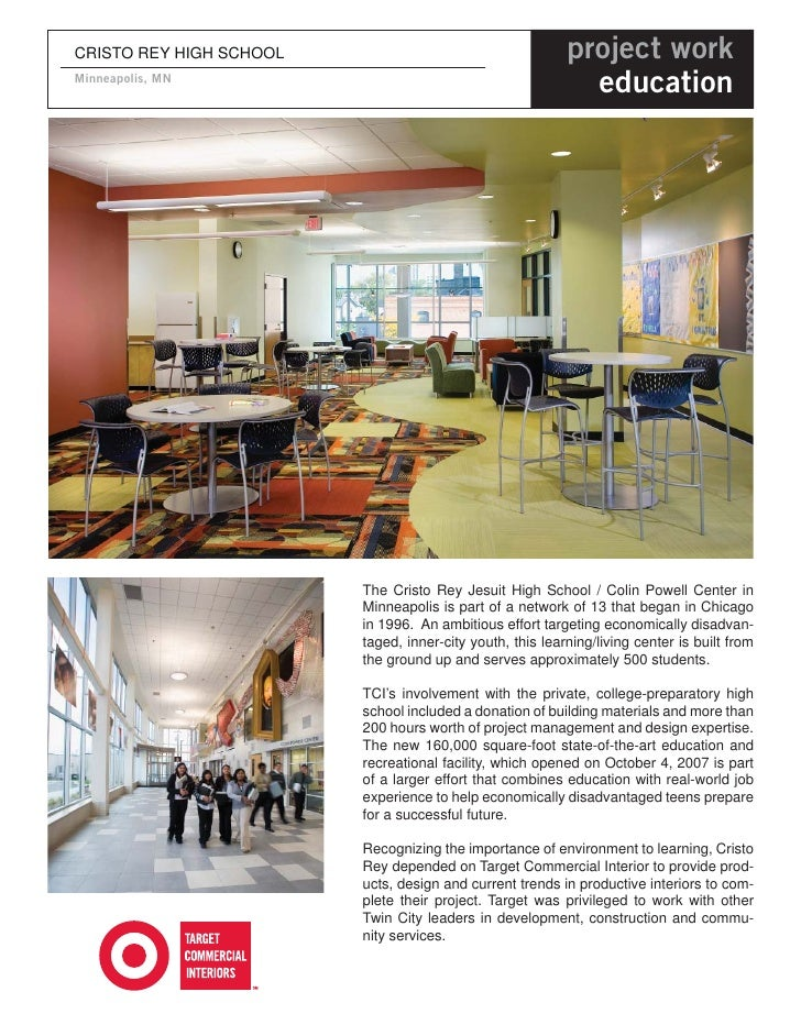 82 Interior Design Education Minneapolis 14 Cristo