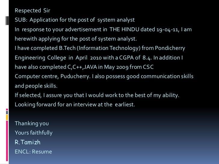 linkesh resume writing