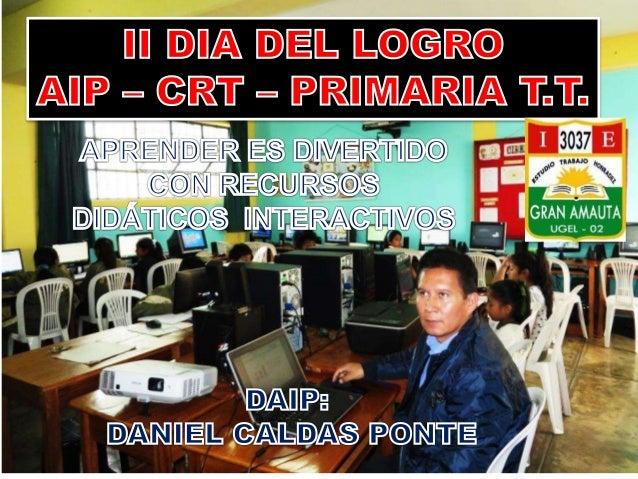 CARRERA DE SUSTANTIVOS COMUNES Y PROPIOS SUMAS