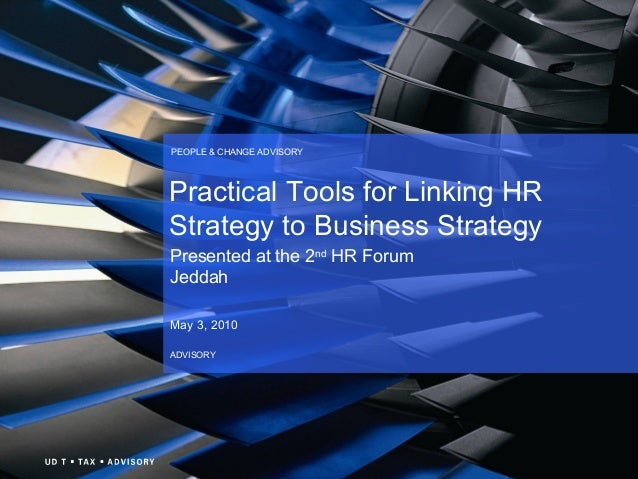 cypress alignment and hr strategy That explains the relationship between strategic human resource management, competitive strategies and firm performance identify ideal type categories of not only the organizations but also the hr strategy in most firms today, it is the.