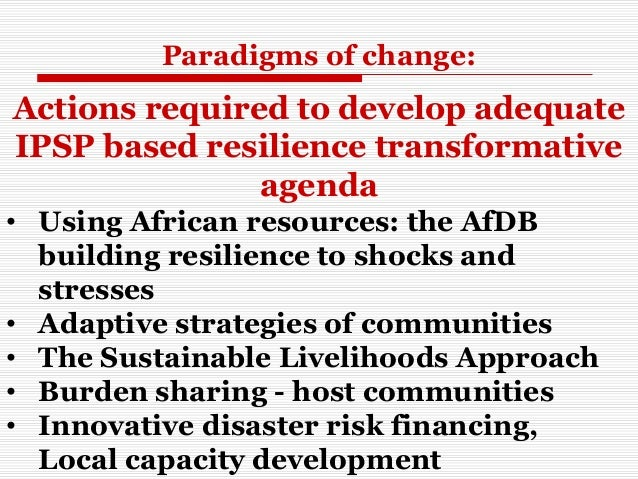 does africa need fdis Efforts to promote fdi in africa 28 70 conclusion and  south africa is in a position where they feel changes to their economy need  does africa need fdis.