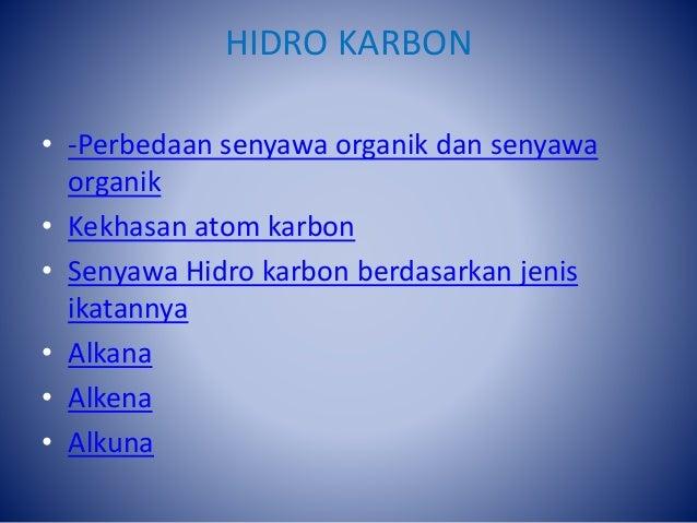 Link Ppt Hirro Karbon