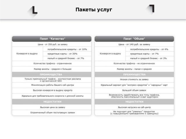 Москва  Ленинский проспект дом 4 строение 1А  + 7 499 641 12 72  www.linkprofit.ru  sales@linkprofit.ru  Контакты