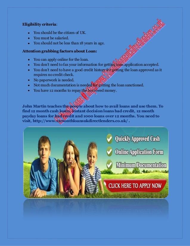 Loan interest in cash flow statement photo 5