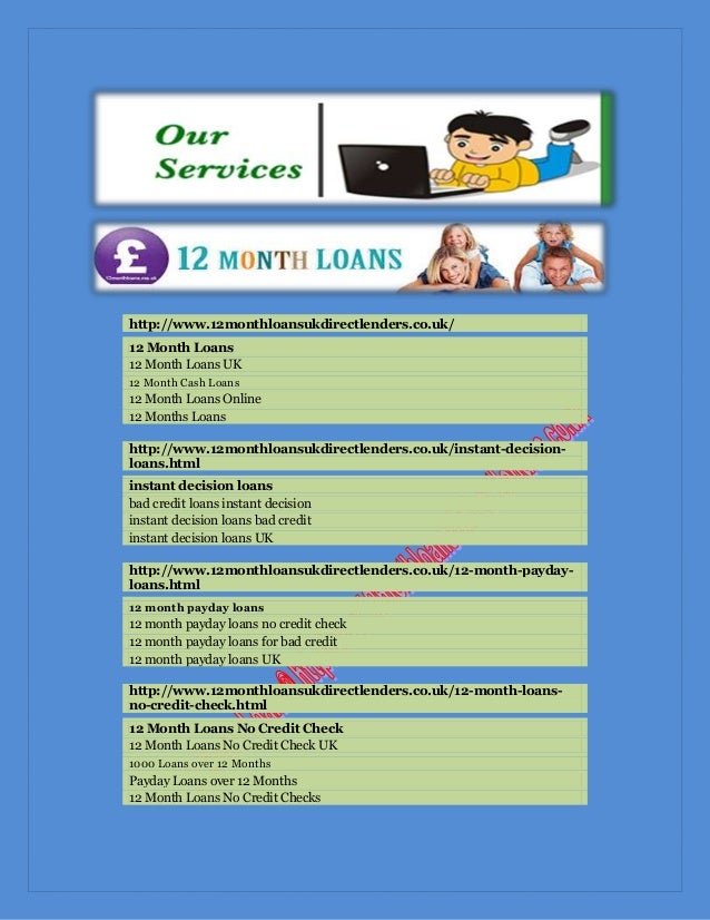 Cash loans in pa picture 9