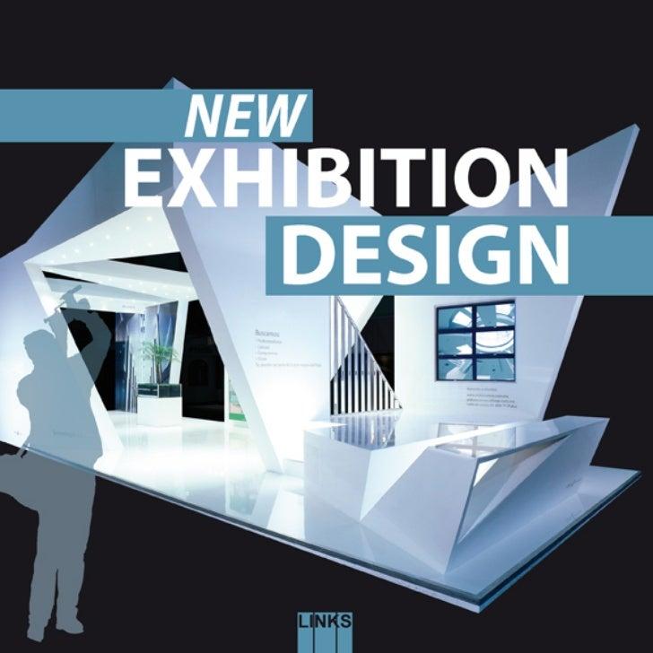 Collaborative Architecture              Prototype N [ON]              Index Fair , Mumbai, India                      ...