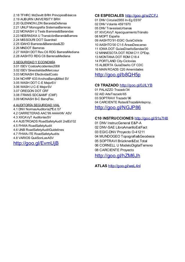 2.18 TFHRC McDevitt BRH PrincipiosBásicos 2.19 AUBURN UNIVERSITY BRH 2.20 GLENNON LDN BarandaDefensa 2.21 UNLP Monografía ...