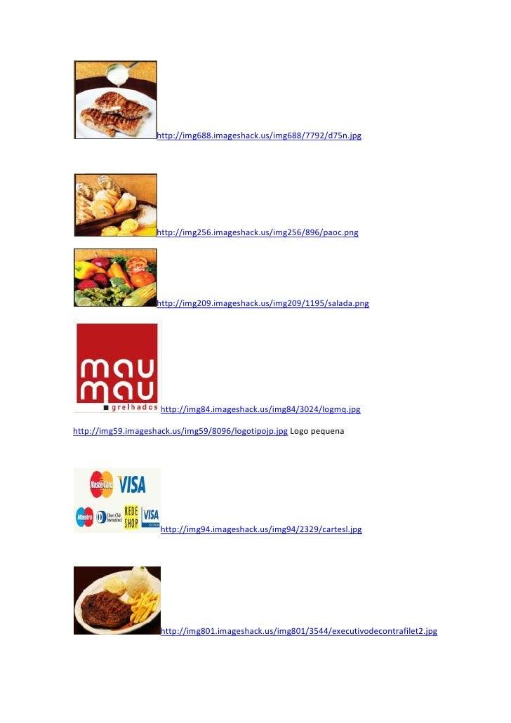 http://img688.imageshack.us/img688/7792/d75n.jpg                    http://img256.imageshack.us/img256/896/paoc.png       ...