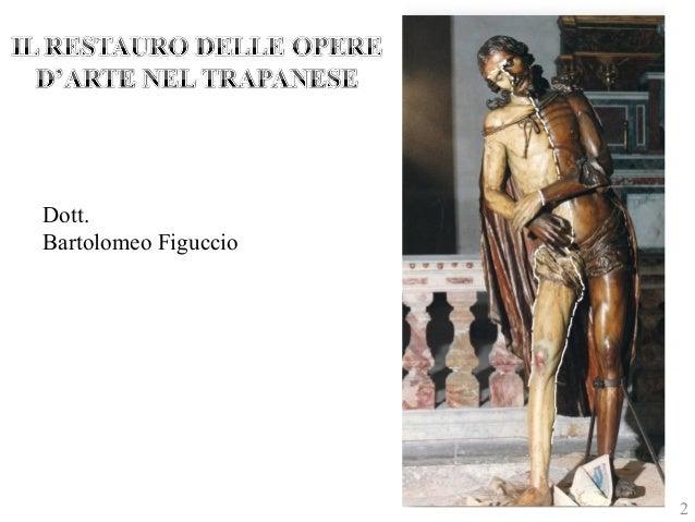 Dott.  Bartolomeo Figuccio  2