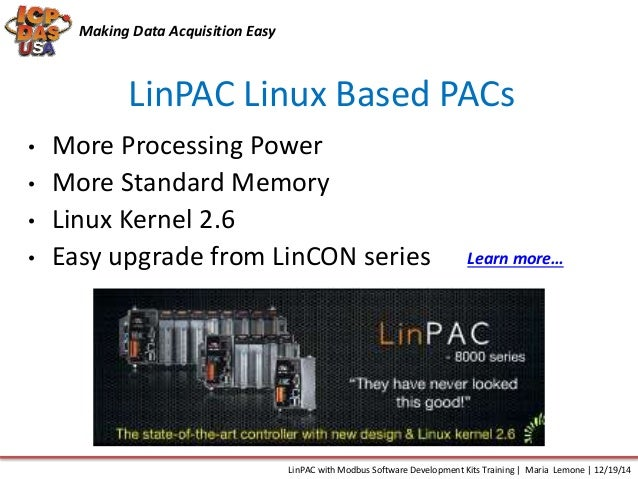 How to learn linux kernel development environment