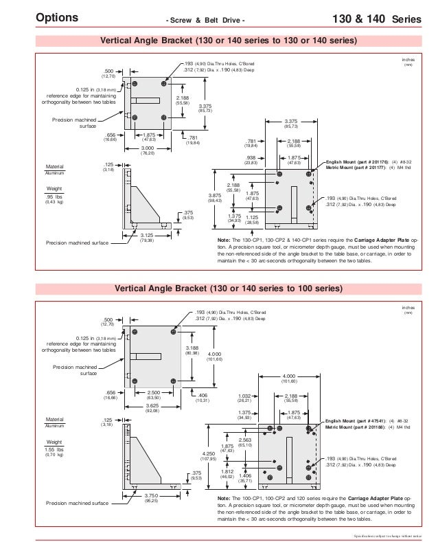 lintech 130series 140series_specsheet Simple 3-Way Switch Diagram at Lintech 3 Way Switch Wiring Diagram